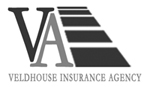 Veldhouse Insurance Agency Logo